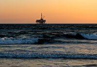 BORSE EUROPEE DEBOLI, L'OPEC+ SPINGE IL PETROLIO