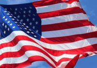 DISOCCUPAZIONE USA AL 3,6%, NON FARM PAYROLLS IN AUMENTO