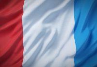 FRANCIA: SCIOPERI, IL 2020 SARA' DIVERSO DAL 1995
