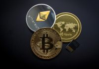 Criptovalute: Ig lancia l'indice Crypto10