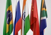 Coronavirus, mercati emergenti e Cina colpiti… ma non affondati