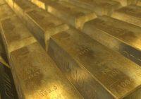 Oro, prospettive scintillanti oltre la fase di volatilità: l'analisi di Schroders