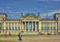 GERMANIA: IFO INVARIATO E VICINO AI MINIMI DI NOVEMBRE 2012