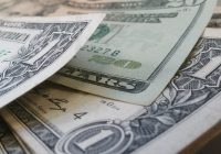 Mercato valutario, i safe asset offrono ancora un buon rischio/rendimento