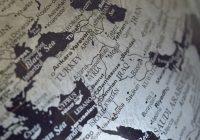 BORSE EUROPEE, AVVIO DEBOLE. USA E CINA: NUOVO ROUND