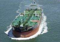 Petrolio, allarme congiunto di Opec ed Eia. Per molti paesi produttori la crisi è vicina