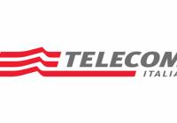TELECOM, ALLEANZA CON GOOGLE E RALLY IN BORSA