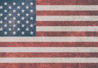 USA, OLTRE LE ATTESE BENI DUREVOLI E FIDUCIA DEI CONSUMATORI