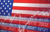 S&P 500, possibile rimbalzo ma cautela d'obbligo. Analisi di Vontobel