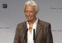 La giornata sui mercati in 5 punti: la svolta di Christine Lagarde