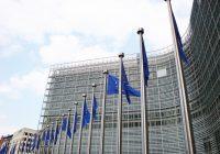 LA COMMISSIONE UE METTE 13 PAESI SOTTO INDAGINE. C'E' L'ITALIA