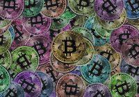 Cinque domande sul bitcoin: è ancora un bene rifugio dopo il crollo del 20%?