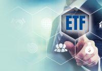 ETF, 2019 RECORD IN EUROPA: AFFLUSSI PER CENTO MILIARDI