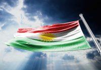 CONFLITTO USA-IRAN: L'IMPATTO SU WTI, VALUTE E BENI RIFUGIO