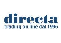 Directa SIM: Vincenzo Tedeschi nuovo Amministratore Delegato