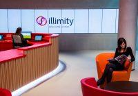 ILLIMITY BANK COMPRA CREDITI NPL PER 285 MILIONI DI EURO