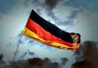 GERMANIA, IN PICCHIATA GLI ORDINATIVI INDUSTRIALI