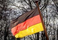 GERMANIA, PIL: CHE DELUSIONE!