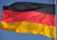 GERMANIA, CHE SOLLIEVO PER I PREZZI ALLA PRODUZIONE!