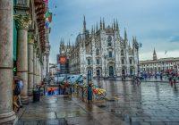 CORONAVIRUS A MILANO: IL SINDACO DEVE SOSPENDERE AREA B E C?
