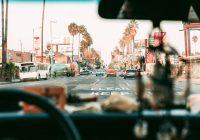 TOP 30 CITTA' PIU' SOLIDE E INTERESSANTI: SCHRODERS PREMIA LOS ANGELES