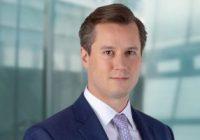 Oliver Blackbourn (Janus Henderson Investors): tassi spiegano il presente, azioni il futuro