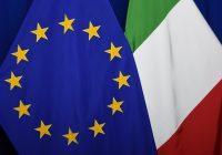 LE BORSE EUROPEE RIMBALZANO… SULL'OTTOVOLANTE