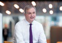Euan Munro (Aviva Investor), Covid 19 quasi imprevedibile per i gestori