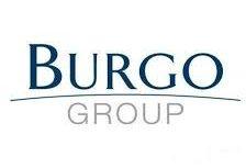 QuattroR SGR acquisisce Burgo Group