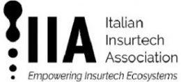 Le proiezioni di polizze on-demand per l'Italia in forte crescita