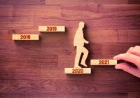 Il 2021 sarà un anno di ripresa economica secondo Aviva Investors