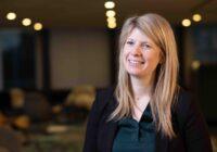 Caroline Hedges nuova Head of Credit di Aviva Investors