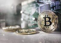 Bitcoin: il nucleare per pesare meno sull'ambiente