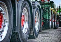Goldman Sachs AM punta sulla logistica italiana con Kervis SGR: partnership da 1 miliardo di euro