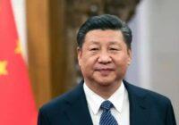 Cina: per Goldman Sachs è allarme debito nascosto