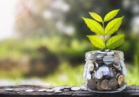 Borsa Italiana: UBS AM lancia primo ETF sostenibile e low carbon su azionario small cap globale