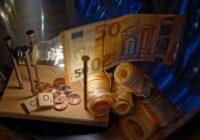 Investire sull'idrogeno: ecco 5 alternative quotate in Italia