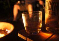 Investimenti alternativi: perché puntare sul whisky raro