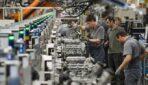 Eurozona: per il Pil il 2021 è fatto solo di stime al rialzo