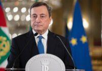 Italia: prime scadenze PNNR rispettate, per Intesa piano ben incardinato