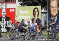 Voto Germania: strada lunga per Governo, ecco gli scenari possibili