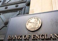 UK: rendimento Gilt a 2 anni da record, rialzo tassi BoE vicino?