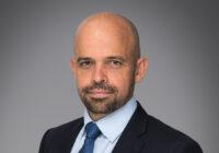 Lombard Odier rafforza team sostenibilità con ingresso Bernasconi