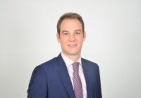 Allfunds: Vincent Mattera nominato Head of Sales Francia