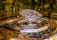Investire nell'acqua? Ecco 4 alternative a disposizione dei risparmiatori