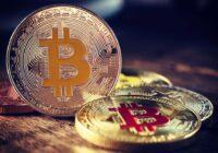 Bitcoin scansa l'oro come migliore copertura all'inflazione?