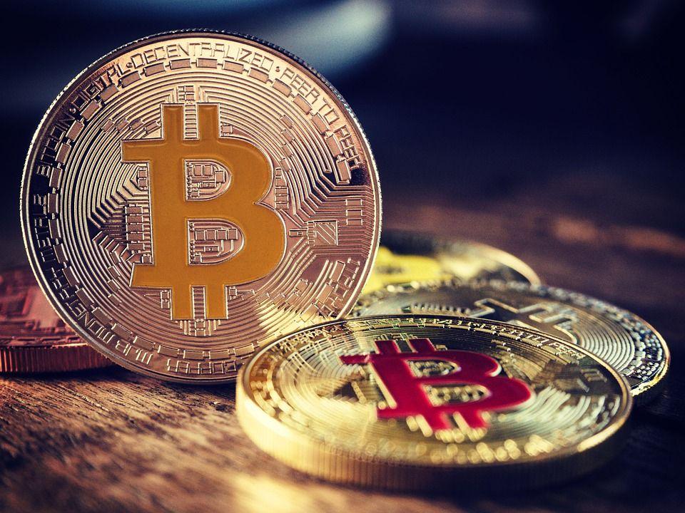 Beni rifugio: è Bitcoin nuovo asset contro inflazione?