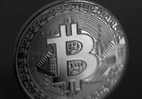 Bitcoin: ecco come si compra nei negozi Walmart