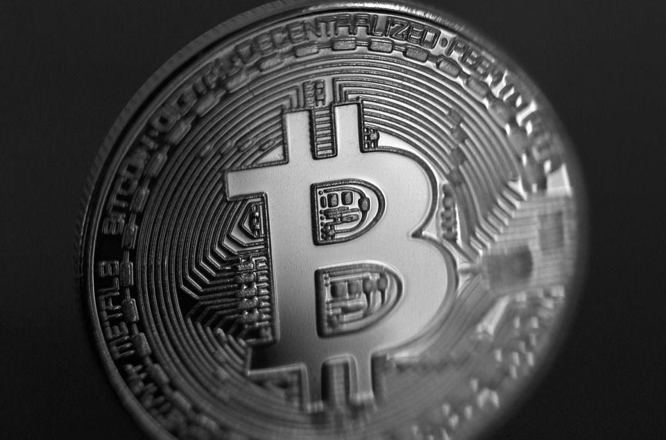 Bitcoin: come comprare la criptovaluta da Wallmart