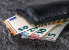Bonus spesa 2021: cos'è, come funziona, a quanto ammonta